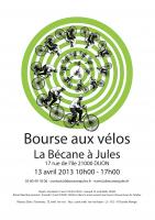 Bourse-2013-A4web
