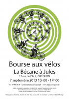 bourse-09-2013-A3-pf