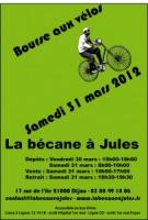 bourse-mars-2012-203x300