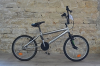 BMX 20' 65 €