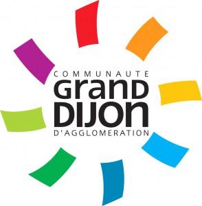 Grand-Dijon