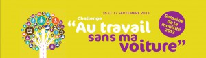 bandeau_voiture_2013