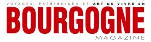 Bourgogne_Magazine