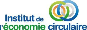 institut economie circulaire