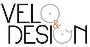 velo et design